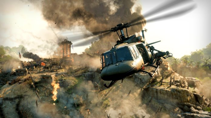 Voici la bande-annonce de Call of Duty: Black Ops Cold War et tous les détails du jour de lancement