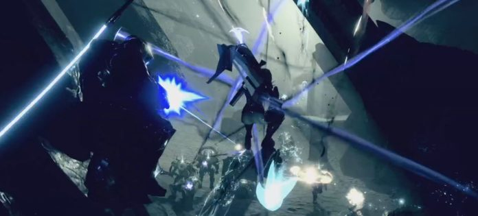 Voici un meilleur aperçu de certaines des nouvelles fonctionnalités de Destiny 2: Beyond Light