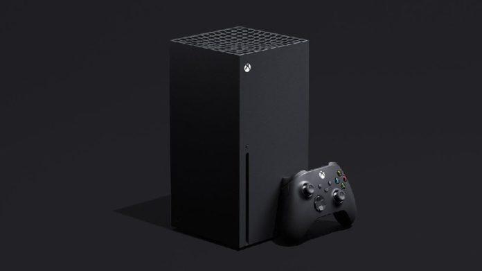 Xbox confirme `` pas de nouvelles nouvelles de nouvelle génération '' à TGS 2020