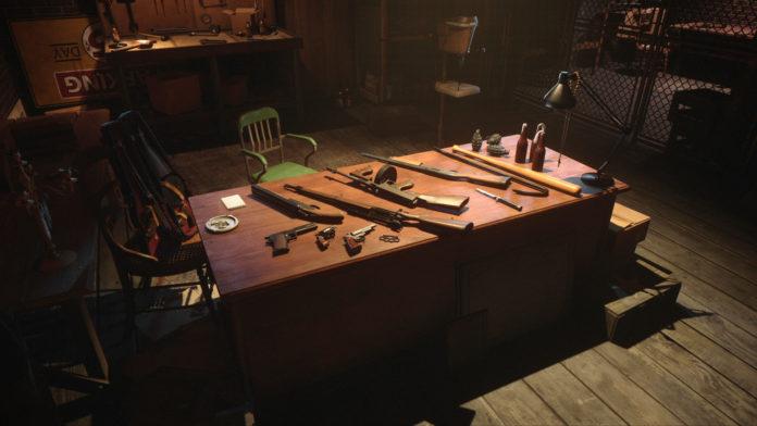 Mafia: Definitive Edition - 10 grands et petits changements que le remake ajoute à l'original