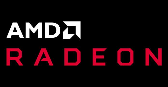 AMD dévoilera sa prochaine génération de cartes vidéo fin octobre