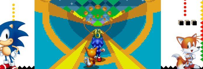Bien que Sega Ages soit terminé, M2 dit de «rester à l'écoute» pour d'autres collaborations avec Sega