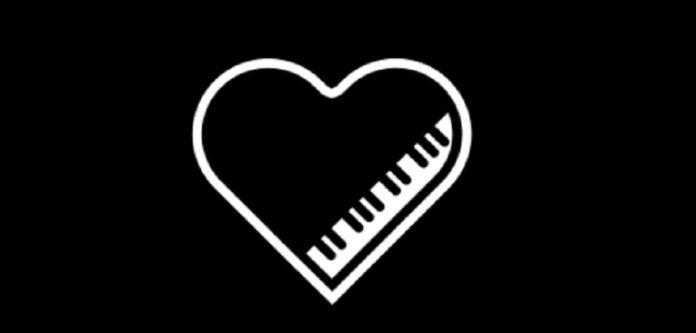 Célébrations de l'anniversaire d'Undertale pour inclure un concert gratuit et de nouveaux produits dérivés