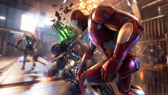 Avengers-Iron-Man-PS5