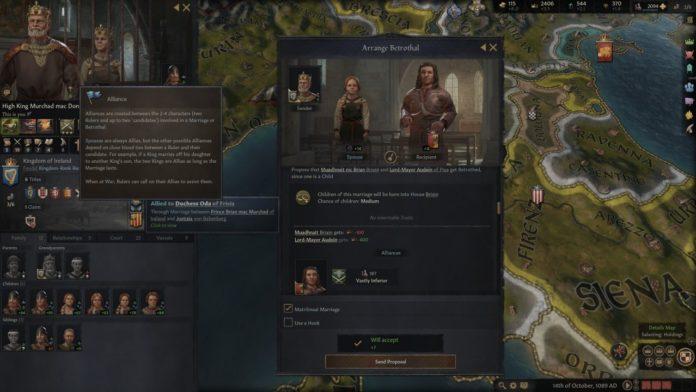 crusader-kings-iii-alliances