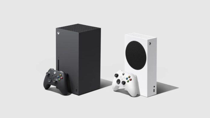 Existe-t-il vraiment un troisième modèle Xbox de nouvelle génération non annoncé?