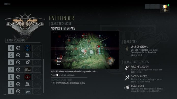 ghost-recon-breakpoint-pathfinder