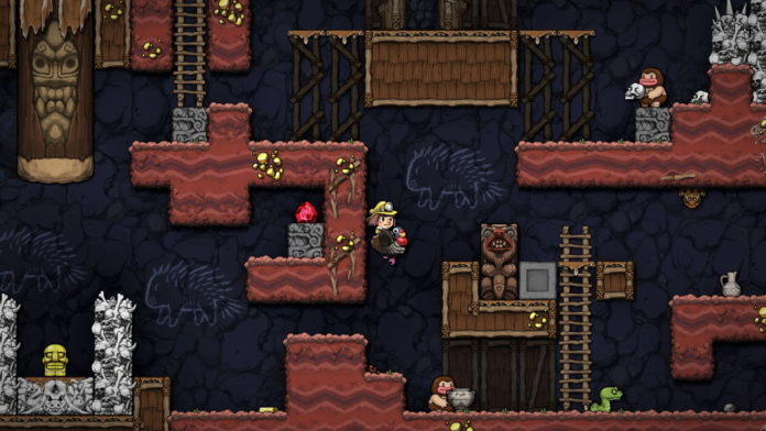 Spelunky-2-Review-2