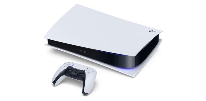 La PS5 ignore la rétrocompatibilité pour PS1, PS2 et PS3, selon Ubisoft