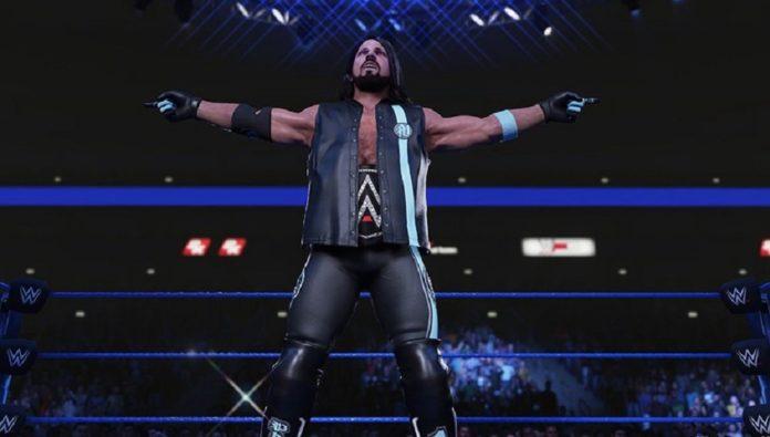 La WWE aurait interdit aux stars de s'engager avec des tiers, mettant potentiellement fin aux streams Twitch