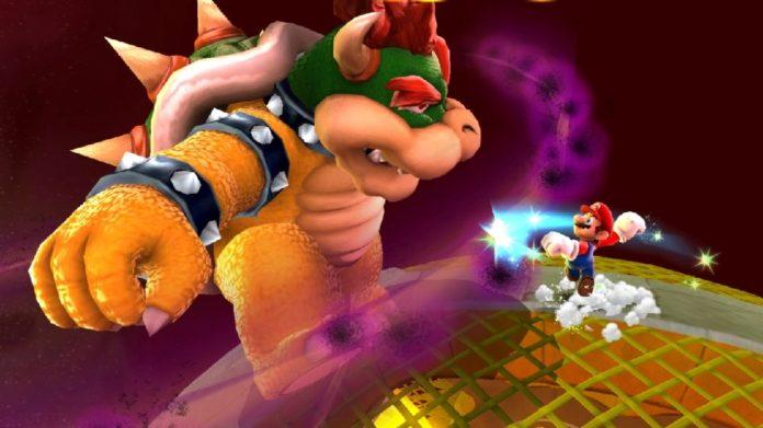La bande-annonce de Super Mario 3D All-Stars célèbre les escapades de Mario