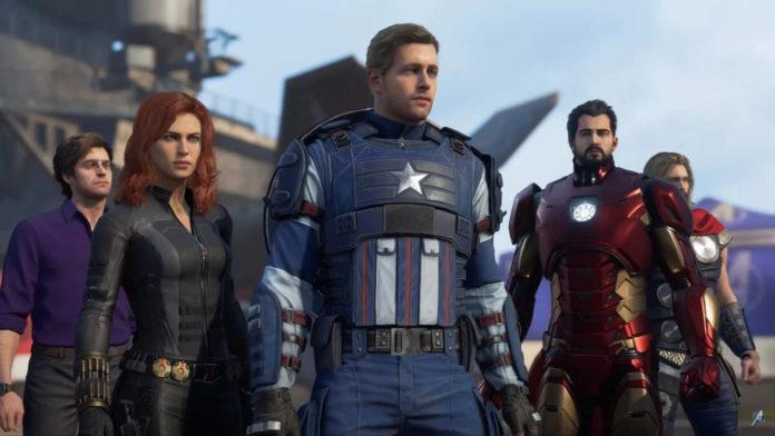 marvels-avengers-4