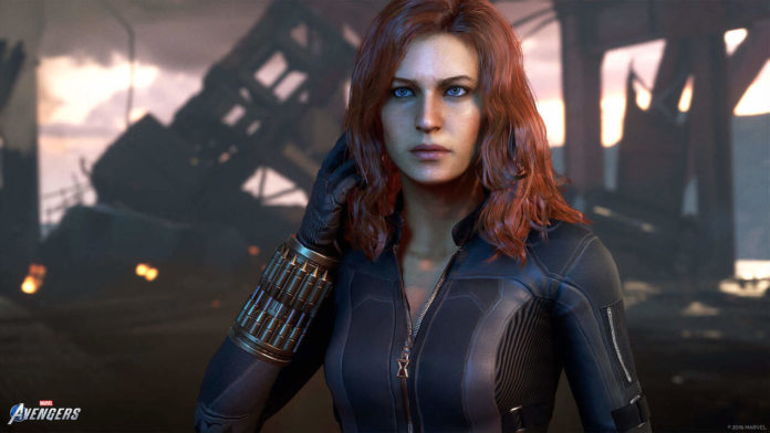Marvels-Avengers-Game-Black-Widow