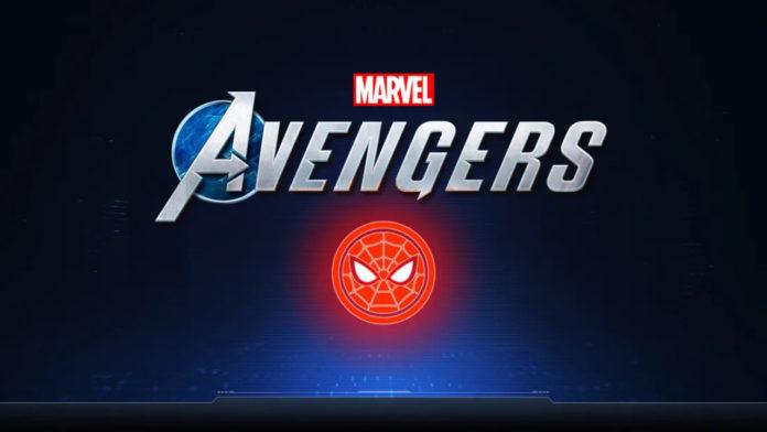 Spiderman-Marvels-Avengers