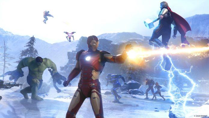 Marvels-Avengers-Iron-Man-Gameplay