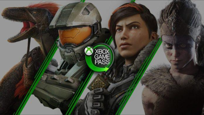 Microsoft lance officiellement Xbox Game Pass sur PC; Nouvelle bande-annonce publiée