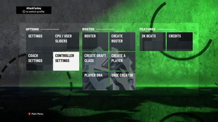 controller-settings-nba-2k21