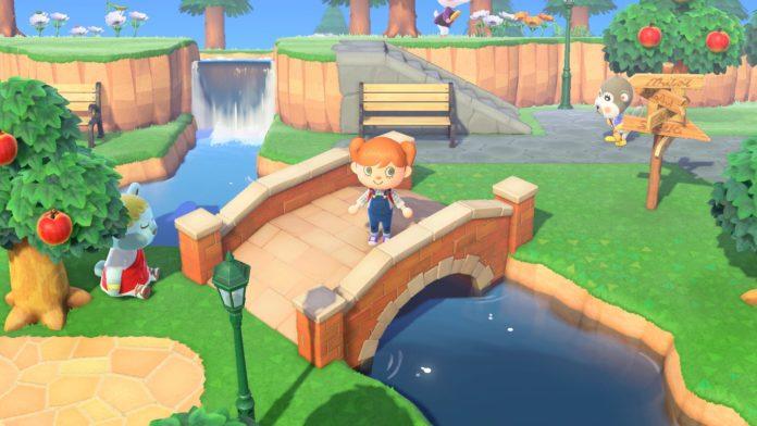 Nintendo permet désormais aux utilisateurs d'annuler des jeux précommandés sur l'eShop jusqu'à une semaine à l'avance