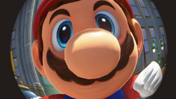 Nintendo planifie plus que le film Mario du studio Minions