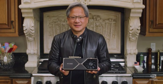 Nvidia annonce sa prochaine génération de cartes graphiques GeForce et deux d'entre elles sont étonnamment abordables