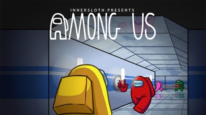 Among-Us-Imposter