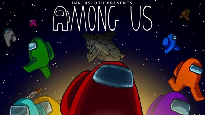 Among-Us-3