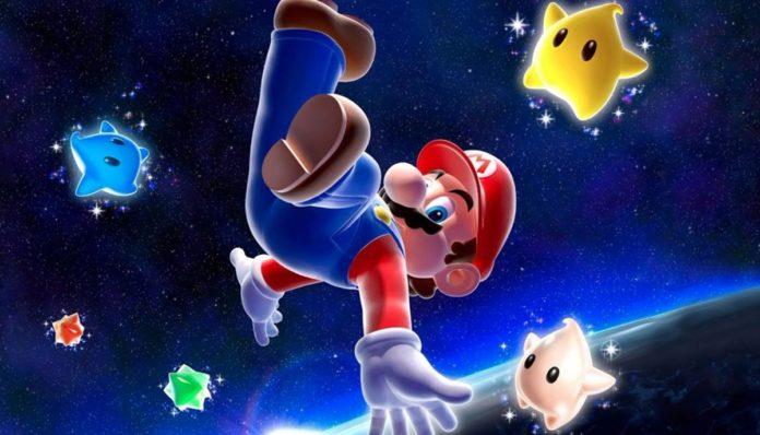 Podtoid parle de Marvel's Avengers, Moon et pourquoi nous ne creusons pas l'idée de jeux Mario à durée limitée