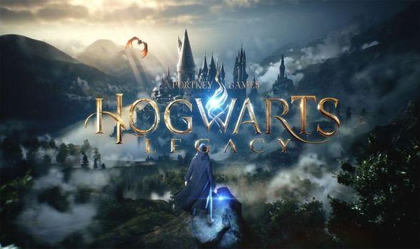 Poudlard: Legacy officiellement annoncé, nouvelle bande-annonce sortie; Prêt pour le lancement 2021