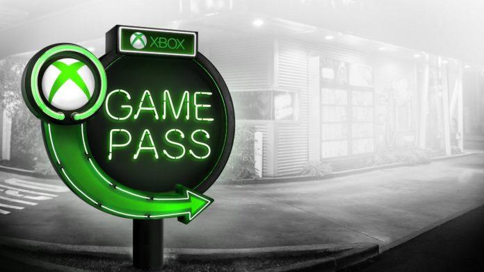 Réactivez votre abonnement Xbox Game Pass pour PC avant que le prix ne double