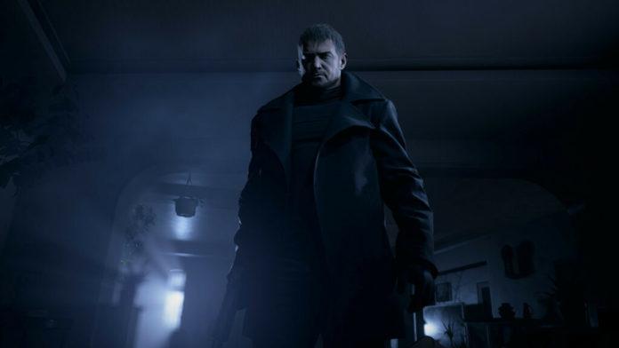 Resident Evil: Village reçoit sa deuxième bande-annonce officielle, regardez ici