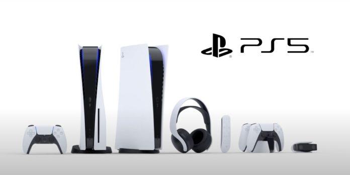 Sony s'excuse pour la pré-commande de la PS5 Snafu et promet l'ouverture de plus de précommandes dans quelques jours