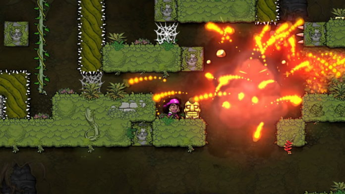 Spelunky-2-How-to-Get-More-Bombs-and-Ropes