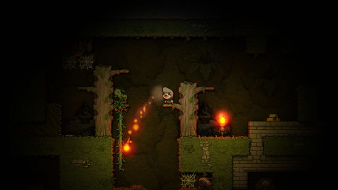Spelunky-2-How-to-Pick-Up-Drop-Use-and-Throw-Items