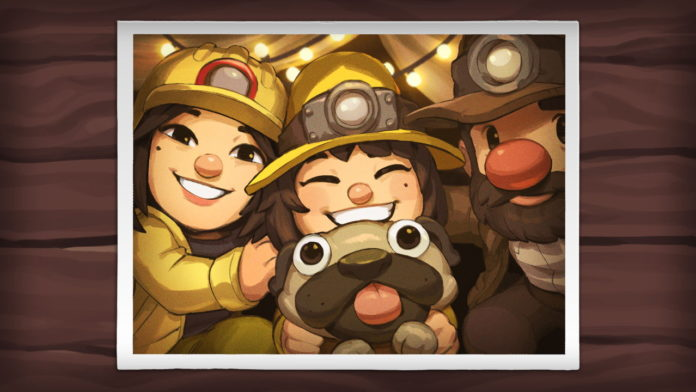 Spelunky-2-What-to-do-with-Dogs-or-Other-Pets