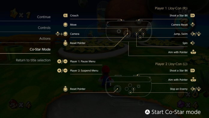 Super-Mario-3D-All-Stars-How-to-Play-2-Player-Co-op