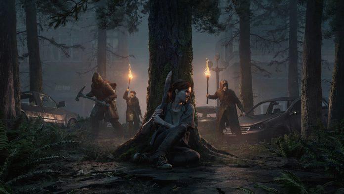 The Last of Us Part II a des `` choses passionnantes '' prévues pour le 26 septembre