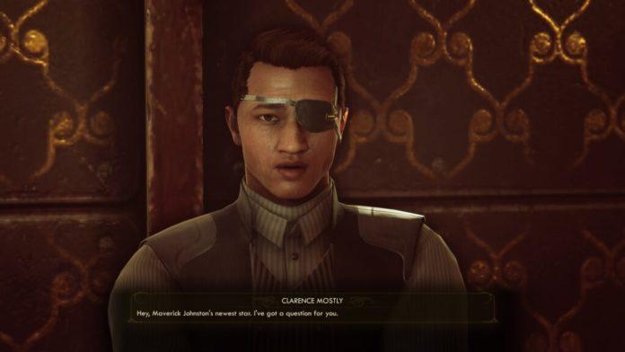 The Outer Worlds: Peril On Gorgon DLC - Comment terminer toutes les quêtes secondaires