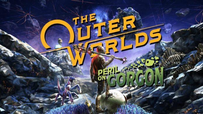 The Outer Worlds: Peril on Gorgon disponible aujourd'hui; Nouvelle bande-annonce officielle publiée, regardez ici