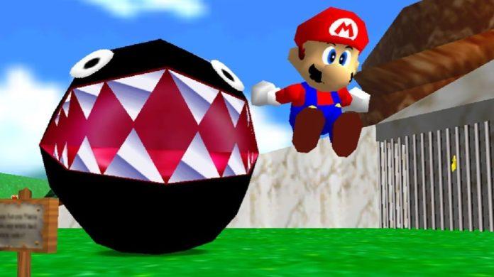 Un détaillant britannique annule les précommandes de Super Mario 3D All-Stars après avoir reçu une allocation de stock `` terriblement courte ''