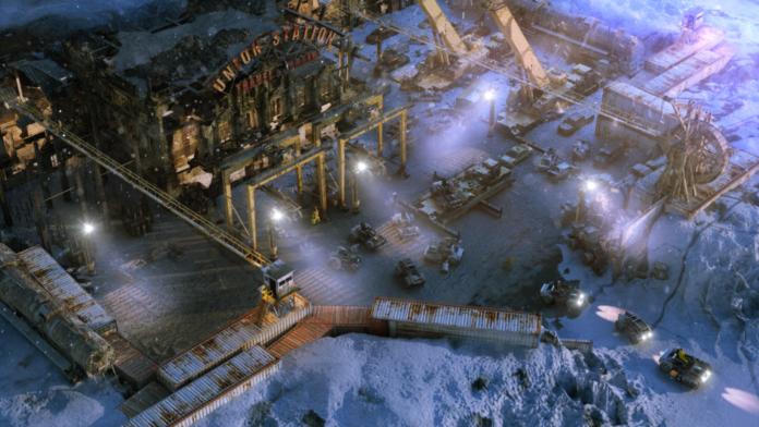 Wasteland 3: Comment gagner la meilleure fin secrète | Guide de l'équipe de novembre