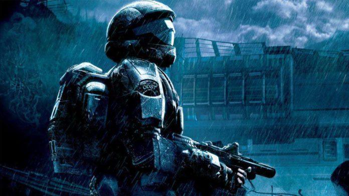 Xbox Game Pass reçoit cinq autres jeux solides