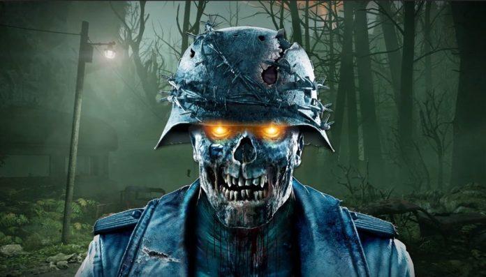 Zombie Army 4: Dead War recevra deux saisons supplémentaires de contenu