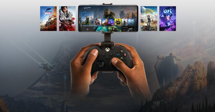 Les utilisateurs Apple iOS peuvent désormais utiliser la lecture à distance Xbox