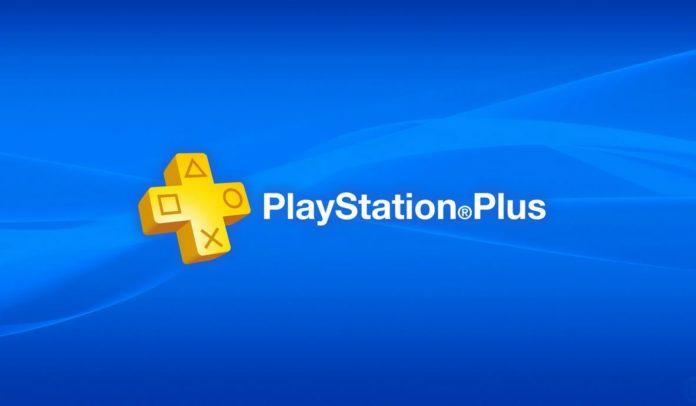 Les jeux PlayStation Plus de novembre 2020 dévoilés