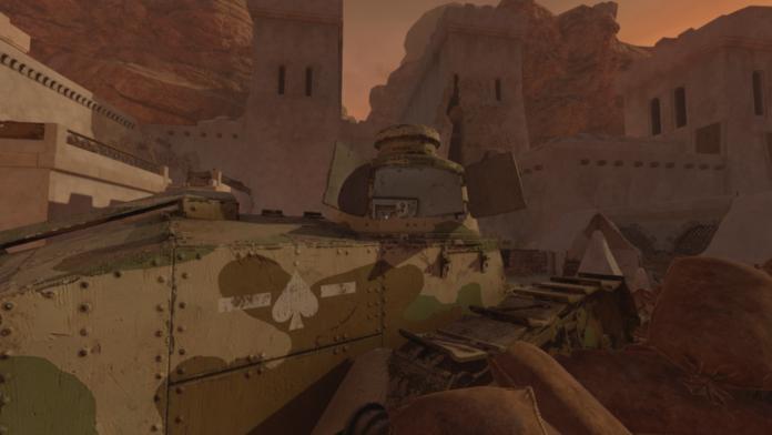 Amnesia: Rebirth - Comment détruire la porte du fort | Guide des solutions de puzzle de réservoir