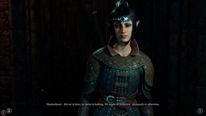 Baldurs-Gate-3-Shadowheart-Romance