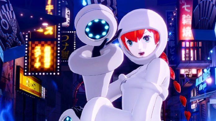 La localisation de Persona 5 Scramble est curieusement absente du rapport trimestriel de Koei Tecmo