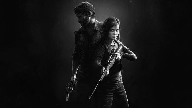 La mise à jour remasterisée de The Last of Us surprend les fans sur les temps de chargement