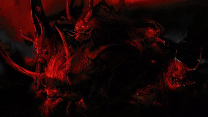 Le raid Ghost of Tsushima's Legends est sorti le 30 octobre et vous aurez besoin d'un équipage de haut niveau