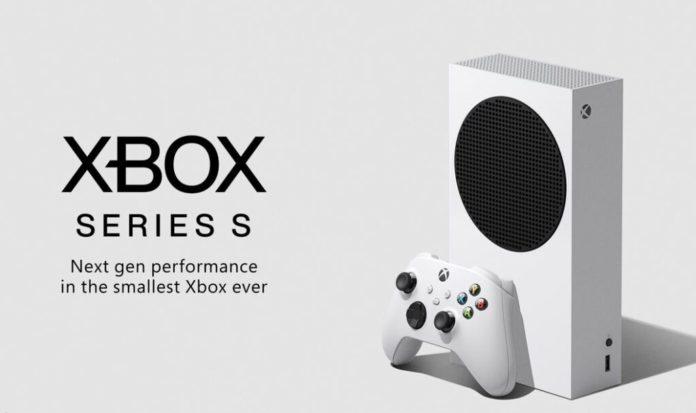 Les consoles Xbox Series X / S reçoivent de nouvelles bandes-annonces de lancement promotionnelles